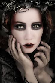 52 best dark beauty images on pinterest dark beauty magazine