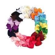 hair bows for baby hair bows