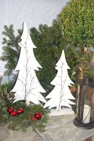 deko eingangsbereich außen die besten 17 ideen zu weihnachtsdeko