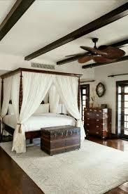 Bedroom Inspo Best 25 Bali Bedroom Ideas On Pinterest Outdoor Bedroom Bali