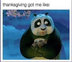 Panda Meme - kung fu panda memes home facebook