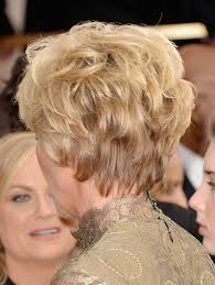 emma thompson photos photos 71st annual golden globe awards