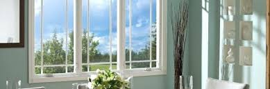 home design app windows 8 window home design home windows design for fine window for home
