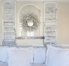 Creative Ideas For Interior Design by Best 25 Creative Wall Decor Ideas On Pinterest Wall Decor