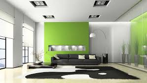 Interior Wall Colours Colour Feature Wall Google Search House Colours Pinterest