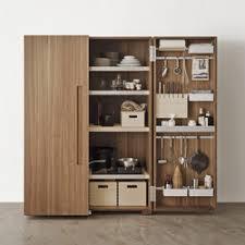 designer kitchen furniture kitchen cabinets high quality designer kitchen cabinets architonic