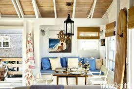 online home decor stores cheap decorations palm beach home decor stores image of beach themed