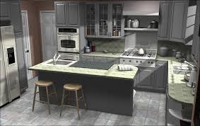 Light Blue Kitchen Cabinets by Kitchen Light Blue Kitchen Cabinets Gray Cabinets Diy Cabinet