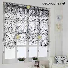 best of grey kitchen curtains and curtains gray kitchen curtains