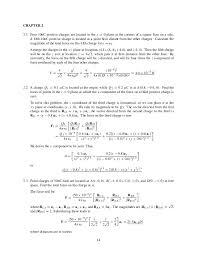 physics electromagnetism solucionario teoria electromagnetica ha u2026