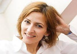 celebrity hairstyle vizualizer free virtual hair makeover lovetoknow