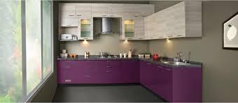 Modular Kitchen Designs In India Modular Kitchen Designs Straight Kitchen Parallel Kitchen