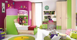 Ikea Lettini Per Bambini by Voffca Com Imbiancare Parete A Righe
