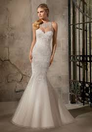 mori wedding dresses wedding dresses bridal gowns morilee