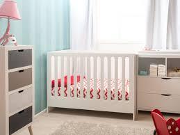 bedroom nightstand nightstand baby emma regency night stand in