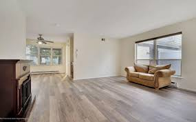 Cheap Laminate Flooring Liverpool 820 A Liverpool Circle Manchester Township Nj 08759 Mls