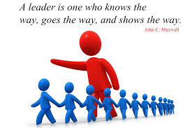 quotes about leadership power 058ab2ed215e97804a39e47a87efab92 peace4people