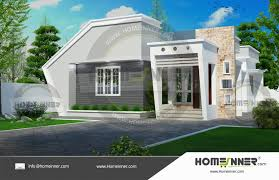 home design for 800 sq ft in india 800 sq ft small indian home design photos indian home design