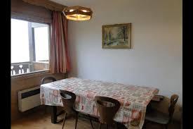chambre d hote meribel appartement à méribel mottaret 3 vallées dans les alpes en savoie