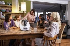 cours de cuisine thermomix thermomix le multitâche de la cuisine