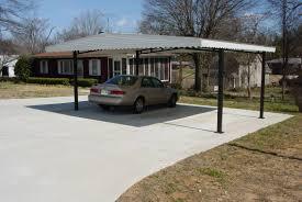 considerations on choosing safest carport designs home design
