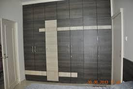 cupboard door designs for bedrooms indian homes wardrobe door designs india 2016 2017 daily photos bed designs
