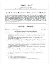 stay at home resume template stay at home resume template exles click the link exle