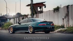 website lexus indonesia toyota soarer on varrstoen wheels indonesian stance and