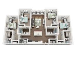 helix starkville u2013 homestead u u2022 student housing management company