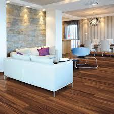 Laminate Flooring Durability Pergo Laminate Flooring