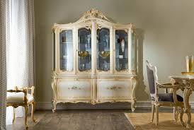 dafne china cabinet by silik silik pinterest classic