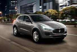 maserati price 2015 the suv model 2015 maserati levante release date car awesome