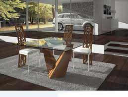 Glass Top Square Dining Table Dining Table Outstanding Designs Of Square Glass Top Dining Table