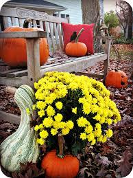 halloween decorations outside ideas 1281 best halloween images on pinterest 60 best diy halloween