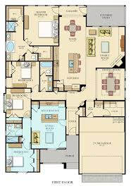 in suite house plans best 25 2 generation house plans ideas on one floor
