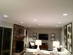 indoor recessed lighting and decorative light covers house with