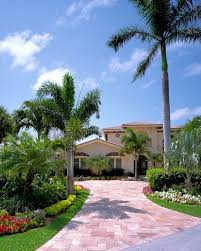 Tropical Landscaping Ideas by Tropical Landscaping Ideas Landscape Tropical With Landscaping