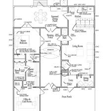 little dogtrot cad files dwg files plans and details