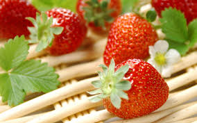 high definition material strawberry 1847 strawberry close up