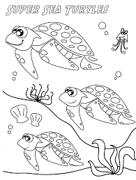 sea turtles jpg