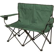 2 Position Camp Chair With Footrest Chair Furniture Coleman Folding Chairs Militariart Comg Heavy Duty