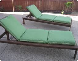 Diy Chaise Lounge Outdoor Chaise Lounge Chairs Outdoor Thedigitalhandshake