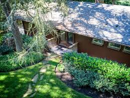 cape cod a real estate listing at 58 gansett falmouth ma mls