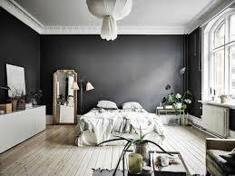 tendance chambre à coucher 50 beau porte fenetre pour deco tendance chambre a coucher graphisme