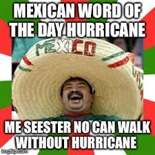 Mexican Sombrero Meme - sombrero man memes imgflip