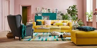 Home Decor Stores Adelaide Ikea Adelaide Home Facebook