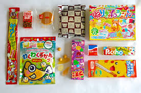 where to find japanese candy trying japanese candy giveaway closed spoon me
