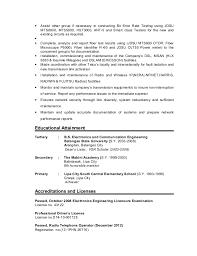 ralph africa resume april 2015