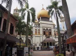 pre war architecture singapore with kids how to enjoy a family holiday in the lion