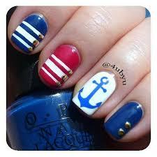 95 best gel nails images on pinterest make up nail art designs